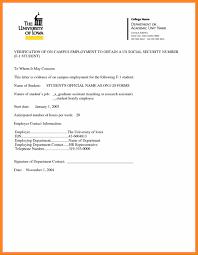 Employment Proof Letter Ajrhinestonejewelry Com