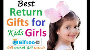 birthday return gifts ideas for kids s under rs 100 giftoo in