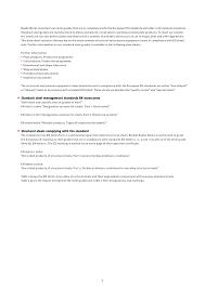 Grade Designation Ruukki Standard Steel Grades Comparison Designaitons And