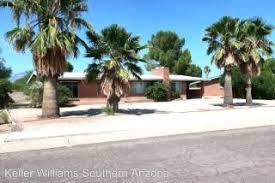 4411 E 7th St, Tucson, AZ
