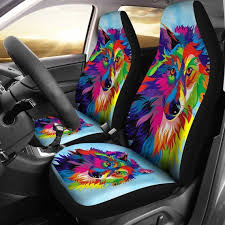 chairs in 2020 custom car seat covers