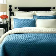 quilts coverlets navy blue duvet cover twin navy blue duvet cover king size martha stewart solid