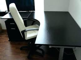 home office l desk. Black Desks For Home Office L Shaped Desk