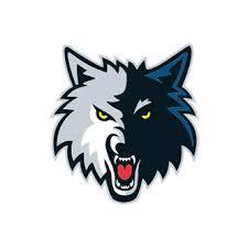 Minnesota Timberwolves Team Colors