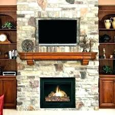 fireplace color ideas stone fireplace wall ideas cultured stone fireplace ideas pictures manufactured design stone fireplace fireplace color ideas