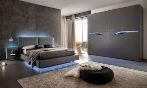 Immagini Di Camere Da Letto Moderne : Camera da letto moderna ikea avienix for