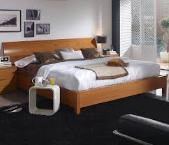 Alstons Manhattan Bedroom Furniture Superior Singapore Bedroom Furniture 2 Bedroom Interior Design