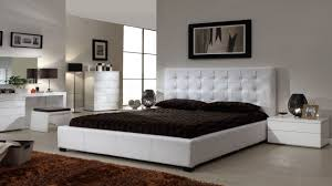 modern bedroom furniture ideas. Modern Bedroom Design With Simple Decorating Ideas Furniture I