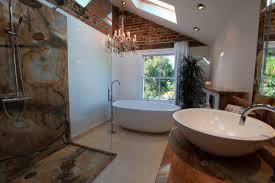 architecture designs shapeless white stone natural stone bathtub