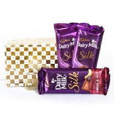 birthday chocolates birthday gifts for women to ahmedabad