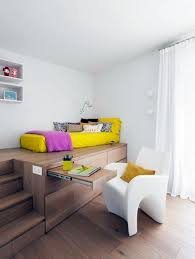 living room home office workspace. Space Saving Extendable Table Setting Up Small Home Office - How To Integrate A Compact Work In Your Living Room Workspace O