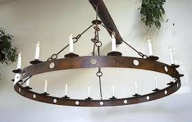 large wrought iron chandelier ace wrought iron custom large wrought iron chandeliers hand forged by j large wrought iron chandelier