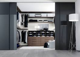 Storage For Small Bedroom Closets Storage Ideas For Small Bedrooms No Closet Bedroom Interior