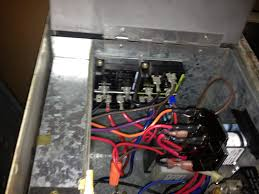 wiring diagram for carrier air handler the wiring diagram hello where online can i purchase a replacement for a 12 wiring diagram · air handler electrical