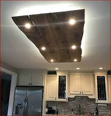 wood ceiling lighting. Wood Ceiling Lighting. Light Fixtures Decoration Really Encourage Pendant Lighting Ideas Spectacular Fixture G
