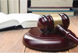 Edge Legal Strategies - Litigation