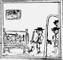 Sensational Murder Part Iii Murder In Renaissance Italy