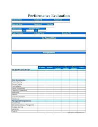 Application Evaluation Template – Tangledbeard