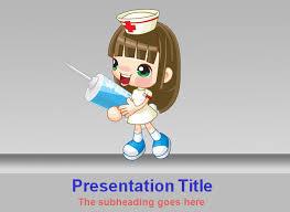 Medical Presentation Powerpoint Templates Medical Powerpoint Template Powerpoint Templates Free Premium