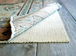 under rug heater medium size of rug heating pad under designs heater mats mat carpet marvellous under rug heater