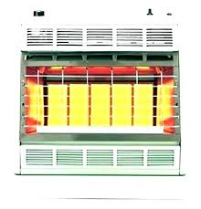 natural gas heater parts gas wall heaters for home gas wall heaters heater home depot natural