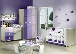 Lilac Bedroom Accessories One Bedroom Apartment Living Room
