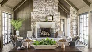 country home interior ideas. French Home Decor Tour Ideas 2018 | Paris Room Design Country Interior  Style Plans Cooking Country Home Interior Ideas C