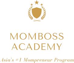 <b>MomBoss</b> Academy - Helping Moms Build Their Dream Business ...