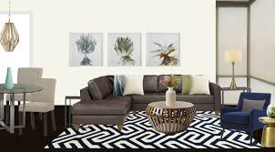 fullsize of fantastic coffee this or west elm coffee tables havenly blog west elm coffee table