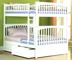 Loft Beds For Teens Bunk Bed Tent Image Of Best Canopy Ikea Hack ...