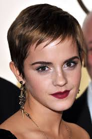 The Best Short Hairstyles for Women 2015 - Women Daily Magazine