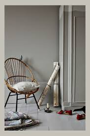 Farrow And Ball Decorating With Colour Interesting Decorating Trends 32 Farrow Ball Farrow Ball