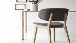 calligaris dining chair. Furniture Calligaris Dining Chair Awesome Claire With Regard To Chairs Plan I