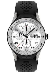 tag heuer mens connected black smart watch sbf8a8014 11ft6076 tag heuer mens connected black smart watch sbf8a8014 11ft6076 t h baker family jewellers