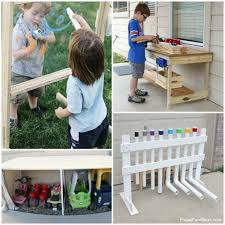 build climbing structures toys sand boxes and