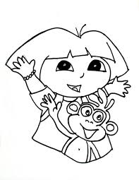 Small Picture Coloring Pages For Little Kids Awesome Coloring Coloring Pages For