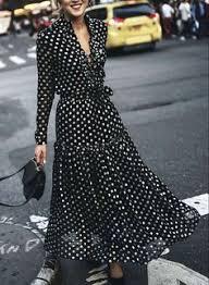 1581 лучшее изображение доски «Шитье» за 2019 | Dress ...