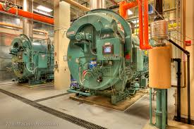 thermal tech inc boiler repair maintenance installation system solutions