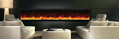 frame for fireplace electric fireplaces ideas adorable bi deep full frame fireplace large insert surround electric frame for fireplace