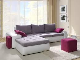bedroomlikable family room dark purple sectional. Furniture Black And Cream Sectional Sofa Using Velvet Seat Bedroomlikable Family Room Dark Purple