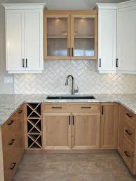 kitchen renovation nanaimo