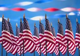 Image result for free clipart for memorial day