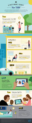 busy moms need their tablets win a lenovo yoga tablet pro intel busy mom infographic