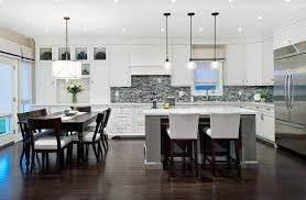 eat in kitchen lighting. birdcage light fixture kitchen transitional with eatin dark stained wood flo eat in lighting t