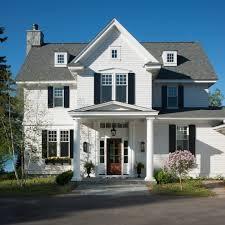 Blue Front Door Colors Home With Keki
