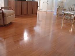Modern Tile Flooring That Looks Like Wood Price R And Inspiration