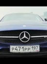 To mp3, mp4 in hd quality. Y2mate Mp3 Biz Free Y2mate Com Mafia Lifestyle Ft Biz Petrunko Hi Life 16 Qgfquvjardc 1080p