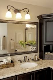 Bathroom Vanity Tray Decor SensationalGlassMirrorVanityTrayDecoratingIdeasImagesin 14