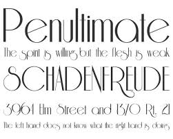 60 Free Calligraphy Fonts To Bring Charm To Your Designs Learn