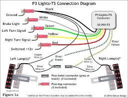 wiring diagram 5a wiring diagrams favorites wiring diagram 5a wiring diagram wiring diagram 5a